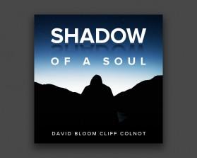 Shadow-of-a-Soul-4.jpg