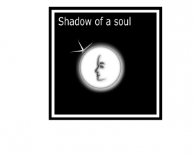 shadow1.png