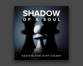Shadow-of-a-Soul-1.jpg