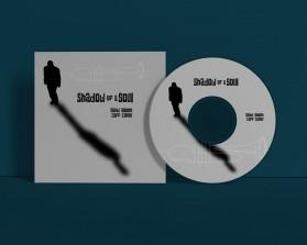 ShadowofaSoul-1.jpg