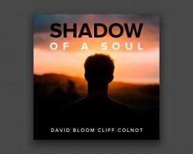 Shadow-of-a-Soul-3.jpg