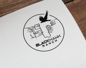 black hawk.png