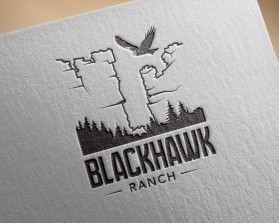 BlackHawk Ranch-07a.jpg
