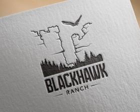 BlackHawk Ranch-06A1.jpg