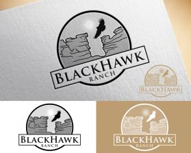 black hawk 3A.png