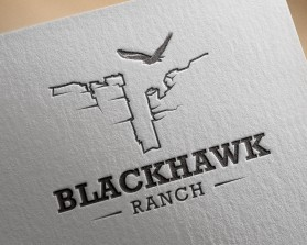 BlackHawk Ranch-06A133.jpg