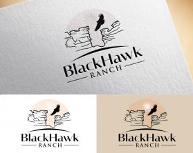 black hawk 4a.png