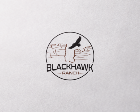 Hawk2.png