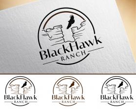 black hawk 6a.png