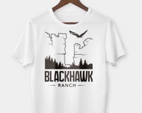 BlackHawk Ranch-06A1a.jpg