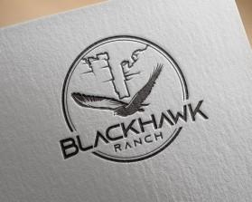 BlackHawk Ranch-06A.jpg