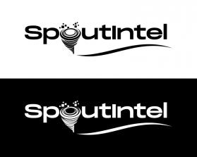 SpoutIntel.png