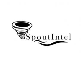 Spout.png