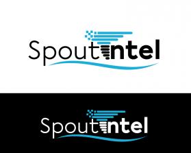 SPOUTINTEL A.png