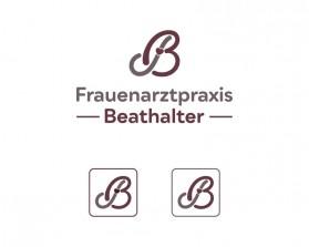 beathalter2a.jpg