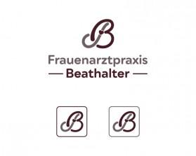 beathalter2.jpg