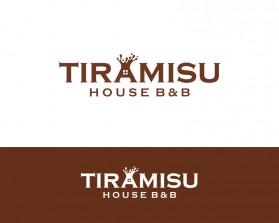 TIRAMISU4.jpg