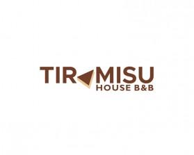 TIRAMISU.jpg