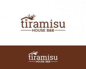 TIRAMISU3.jpg