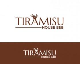 TIRAMISU2.jpg