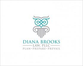 Diana-02.jpg