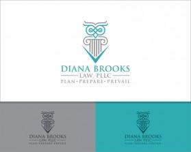 Diana-01.jpg
