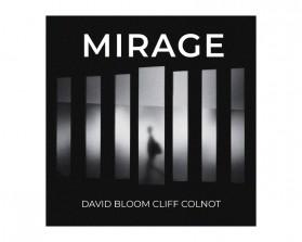 mirage23.jpg