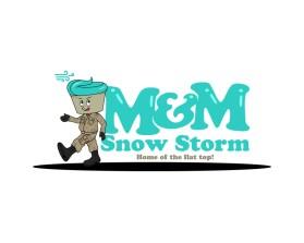 M&M1.jpg