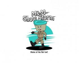 M & M snow storm.jpg