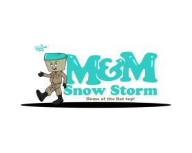 M & M 3.jpg