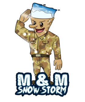 M & M snow storm 2 entry.png