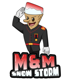 M & M snow storm entry.png