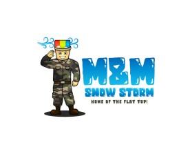 M&M SNOW STORM 2-01.jpg