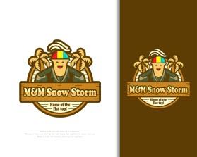 M & M snow storm 2.jpg