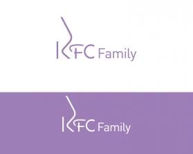 RFC Family-01.png