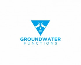 groundwater.jpg