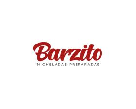 barzito-2.png