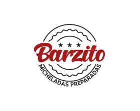 barzito.png