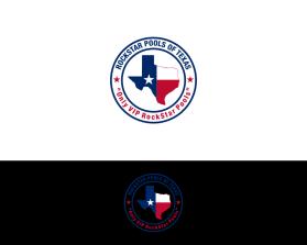 RockStar Pools of Texas.png