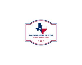 RockStar Pools of Texas1.png