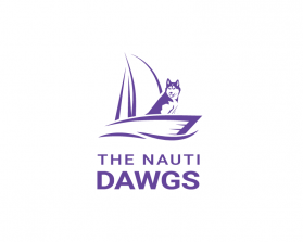 The Dawgs in the Boat-02.png