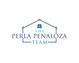 The Perla Penaloza Team.png