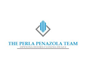 PERLA.png