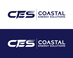 Coastal Energy Solutions 002.png