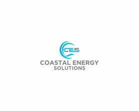 Coastal Energy Solutions.png