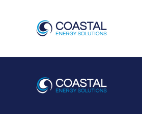 coastal-energy-solutions-3.png
