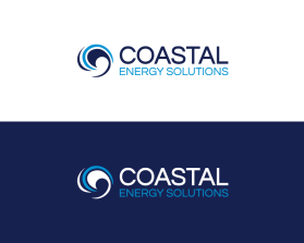 coastal-energy-solutions-2.png