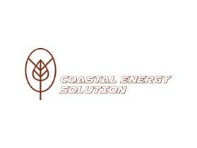 Coastal-Energy-Solutions-2-.jpg