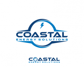 Coastal Energy Solutions1.png