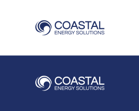 coastal-energy-solutions.png